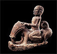 LIFE DEATH and MAGIC - 2000 years of ancestral art | Museum and Art Gallery Resources | Scoop.it