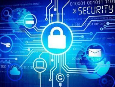 Luiss Enlabs e Cisco lanciano una call per startup della cybersecurity | START UP & TAX | Scoop.it