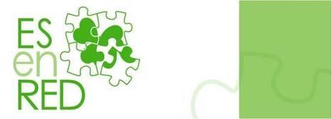 ESenRED: Organización y funcionamiento del Consejo Confint de Jóvenes (CCJ) | Educación Ambiental y TIC | Scoop.it