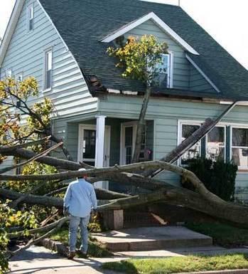Storm Damage Repair Service | Roofing Hail | Scoop.it