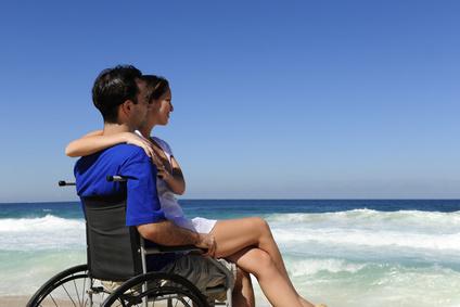 Handibooking.com, un site spécialisé dans le handicap et le tourisme   Tendances et satisfaction   Scoop.it