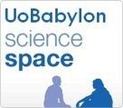 جامعة بابل   المجلة العراقية الوطنية لعلوم الكيمياء   Repository of uobabylon one of the best arabic top 5 repositories   Scoop.it