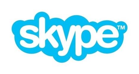 Skype abandonne le support de Windows Phone et des anciennes versions d'Android | Applications Iphone, Ipad, Android et avec un zeste de news | Scoop.it