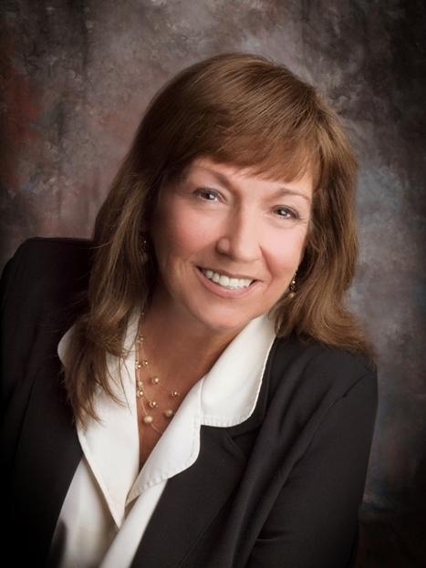 Judy Gang, Local Real Estate Agents IN Reynoldsburg, OH, 43147 - Kazadu | Real Estate Agent -Virginia Beach | Scoop.it