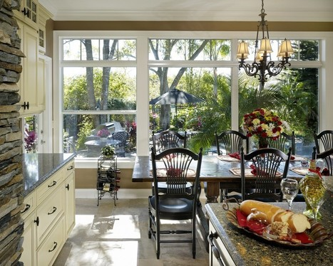 Home Remodeling Within a Budget   Home Improvement   Scoop.it