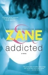 Addicted by Zane (Kristina Laferne Roberts) Book Link | Popular Authors PDF Download Online | Number Conversions | Scoop.it