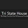 Tri State House