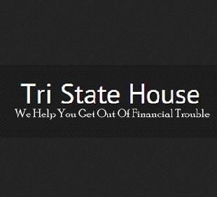 Sell Your House Fast  with Tri State House | Tri State House | Scoop.it