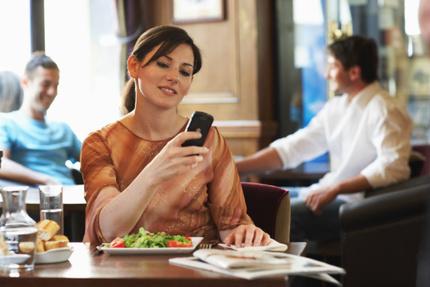IBM Navigator Mobile v2.2.0 Now Available for Download   EIM (ECM) & Digital   Scoop.it