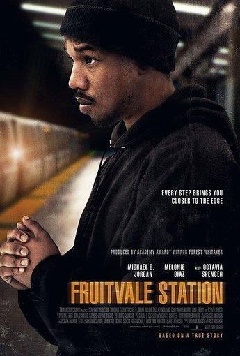 Watch Fruitvale Station Movie Online   Watch Fruitvale Station Movie Online   Scoop.it