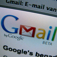 Gebruik webmail stijgt in Europa | One of the Secret of Life is to Make Steeping Stones out of Stumble Blocks | Scoop.it