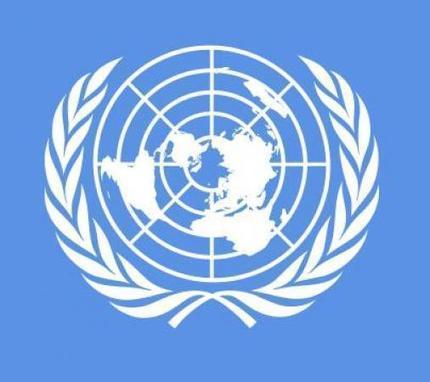 Vingt-sixième Rencontre de haut-niveau des Chefs de missions de ... - Malijet - Actualité malienne | Le Sahel, un espace instable | Scoop.it