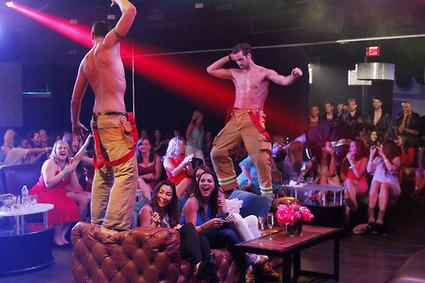 The Bachelorette Week 2 Spoilers – Group Date Bares It All, Craig Muhlbauer Makes a Drunken Scene | Digital-News on Scoop.it today | Scoop.it