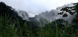 Reves aventures: Costa Rica - Village de Fortuna | Reves aventures | Scoop.it