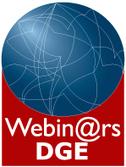 Webinar «Os MOOC no Desenvolvimento Profissional dos Professores» já disponível | Filosofia SL | Scoop.it