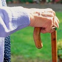 Maladie de Parkinson: un agent toxique qui se propage de neurone en neurone | Toxique, soyons vigilant ! | Scoop.it