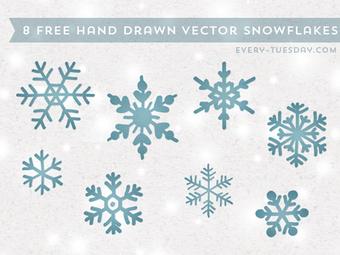 Free Christmas Related PDSs   Freebies   WebsiteDesign   Scoop.it