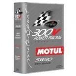 Motul Oil | Fluids – Iron Canyon Motorsports | ICM Products | Scoop.it
