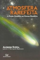 O Último Anuário de Literatura Fantástica - Who's Geek | Paraliteraturas + Pessoa, Borges e Lovecraft | Scoop.it