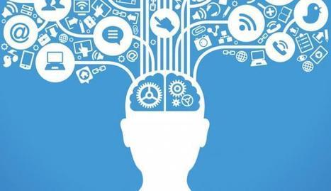 Creative Entrepreneurship | A Educação Hipermidia | Scoop.it