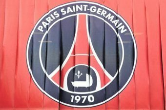 Les joueurs du PSG sur des bouteilles de vin? | Coté Vestiaire - Blog sur le Sport Business | Scoop.it