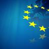The EU And The Internet