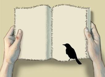 Los mejores libros negros de 2013 | Filosofando | Scoop.it