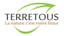 Stage au Grand Hornu | TerreTous, TQ environnement | Le Patrimoine | Scoop.it
