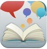 Idées d'activités iPad/ iPod   Brigitte Prof   conférence pédagogique   Scoop.it