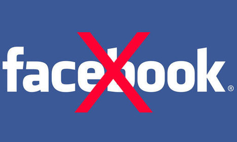 Aumentare la Visibilità del Tuo B&B: Facebook o Sito Web? | Pubblicizzare un B&B sui Social Network | Scoop.it