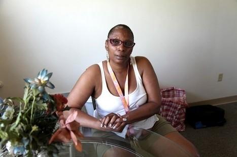 Living in limbo: Shortage of public housing housing critical - Timesonline.com | Housing | Scoop.it
