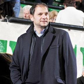 Nando Gentile rifiuta la sua Caserta. Seguirà Milano e Cantù | Europa Basket | Scoop.it