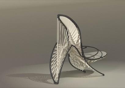 Layer by Layer | Alternativas: impresión 3D, hardware libre drones y otras tecnologías. | Scoop.it