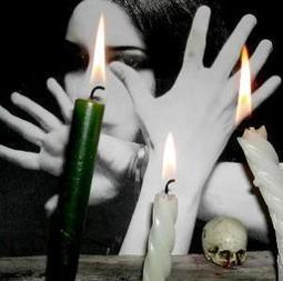 witchcraft Facts, information, pictures   Encyclopedia.com articles about witchcraft   Secretos de la edad media   Scoop.it