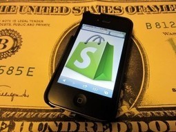 Retailers Say Mobile Commerce Has Never Been More Important ... | Mobile Payments | Scoop.it
