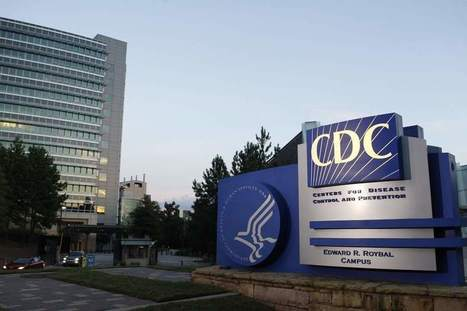 Pa. woman with antibiotic-resistant bacteria didn't spread it, CDC says | AP Human Geo in the News | Scoop.it