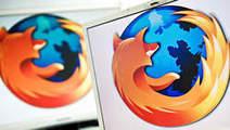Aantal Firefox-gebruikers bereikt dieptepunt, Explorer blijft de grootste   Mediawijsheid in het VO   Scoop.it
