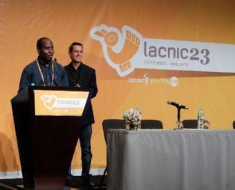 Cuba to host Lacnic 25 next May | LACNIC news selection | Scoop.it
