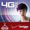 4G LTE Network | Verizon Wireless | 4G | Scoop.it