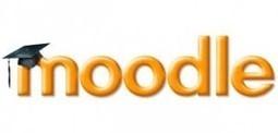 Edmodo vs. Moodle.- | Educación, pedagogía, TIC y mas.- | Scoop.it