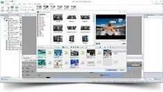 VSDC Free Video Software: audio and video editing tools | Web 2.0 for Education | Scoop.it