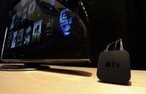 Apple busca más protagonismo en el negocio de la 'tele' - Cinco Días | Medios de Sistemas de Informacion | Scoop.it