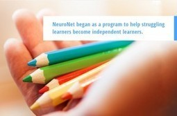 Arts and Crafts Activities Contribute to Future Scientists and Entrepreneurs - NeuroNet Learning   Learning Today   Scoop.it