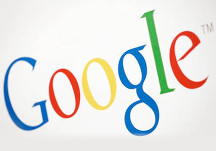 5 Time-Saving Google Tips You Should Know About - Edudemic | Edtech PK-12 | Scoop.it