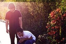 "UNDER THE RADAR: Take Care - ""Lockjaw"" | SongsSmiths | Scoop.it"