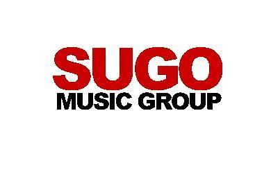 Global Digital Music Promotion & Distribution - SugoMusic Group | Global Music Distribution | Scoop.it