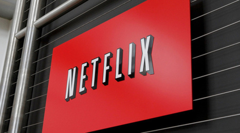 Netflix lists the reasons it won't offer offline downloads for shows and movies | Digital TV | Scoop.it