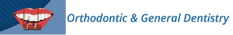 Connect with 24-7 emergency dental for Sweet Smile   Business   Scoop.it