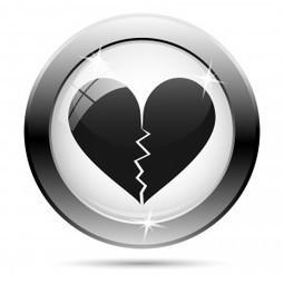 5 Things you Should Know Before Filing for Divorce | RogerWStelk | Scoop.it
