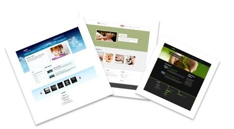 Comment créer un bon CV en ligne avec Webnode sur Internet   Cybel UNIT - Le Club Officiel des Community Managers de France   Club Officiel des Community Managers de France   Scoop.it